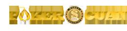 Agen Poker Online Terpercaya | Daftar Poker Online